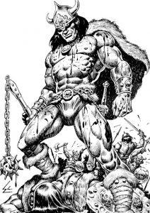 Conan-1