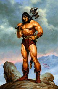 Conan-2
