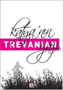 Trevanian Katyanın Yazı