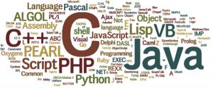 programminglanguages