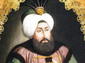 ıv. Murat 1
