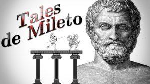 Miletli Thales