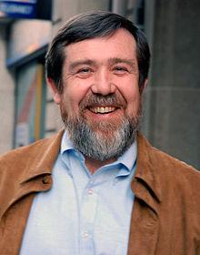 Alexey Pajitnov tetris yazarı