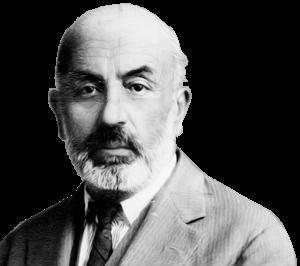 Mehmet Akif Ersoy 0