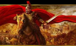 Büyük İskender