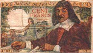 Descartes_12
