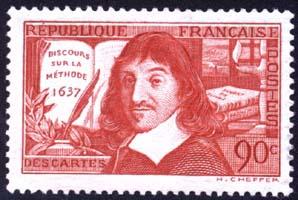 Descartes_4