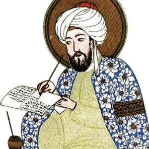 Ibn Sina 2