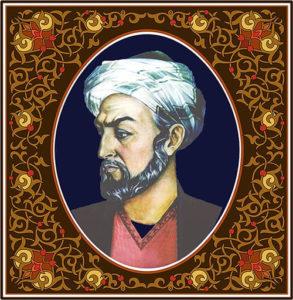 Ibn Sina 6
