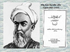 Ibn Sina 7