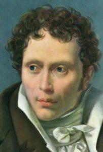 Sopenhauer 1