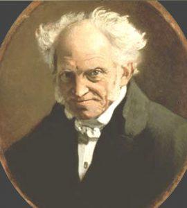 Sopenhauer 2