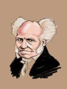 Sopenhauer 3
