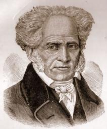 Sopenhauer 4