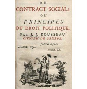 rousseau_contrato_social