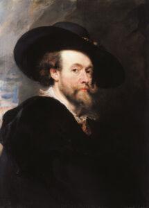 Sir_Peter_Paul_Rubens