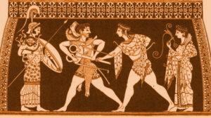 Antik Roma sanatı